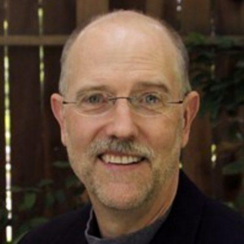 Christopher H. Rosik