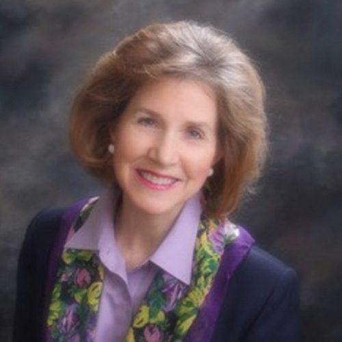 Dr Laura Haynes