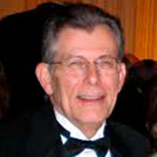 Keith Vennum