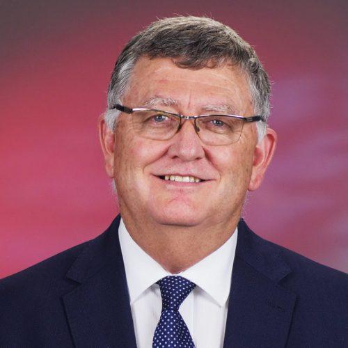 Mike Davidson