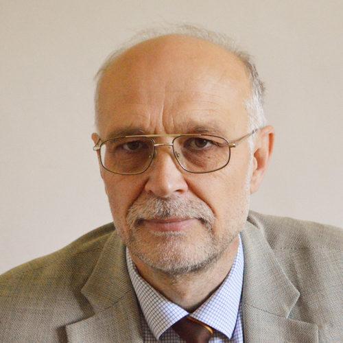 Gintautas Vaitoska