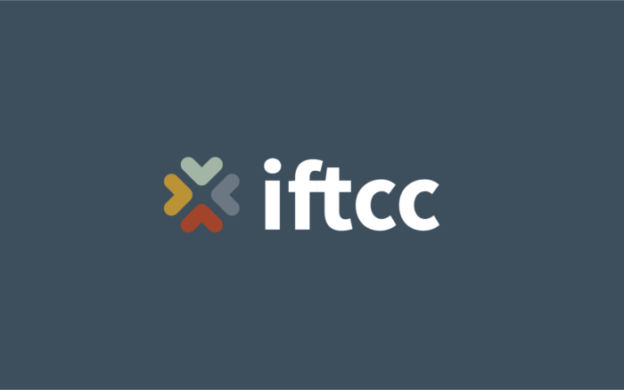 IFTCC logo