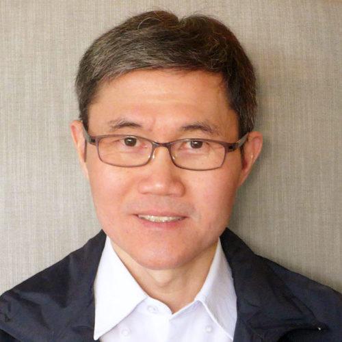 Bryan Shen